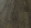 Weathered Country Plank <br> 4019 <br> 6
