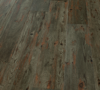Brown Weathered Spruce <br> 4072 <br> 8