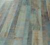 Blue Salvaged Wood <br> 4103 <br> 8