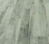Gray Salvaged Wood <br> 4104 <br> 8
