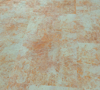 Distressed Copper Plate 5097