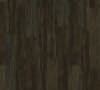 Dark Brushed Oak 6178