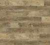 Natural Weathered Wood 2575