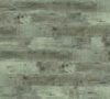 Grey Weathered Wood 2576
