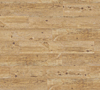 Blond Country Plank 6151
