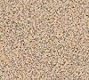 Autumn Beige 4140